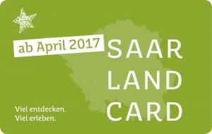 saarland-card